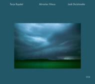 Muzica CD CD ECM Records Terje Rypdal / Miroslav Vitous / Jack DeJohnetteCD ECM Records Terje Rypdal / Miroslav Vitous / Jack DeJohnette