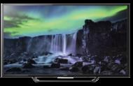 Televizoare TV Sony 49X8005CTV Sony 49X8005C