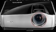 Videoproiectoare Videoproiector BenQ SH910 ResigilatVideoproiector BenQ SH910 Resigilat