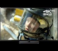 Televizoare TV Panasonic TX-49FX740ETV Panasonic TX-49FX740E