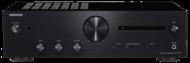 Amplificatoare integrate Amplificator Onkyo A-9130Amplificator Onkyo A-9130