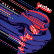 Viniluri VINIL Universal Records Judas Priest - Turbo (Remastered 30th Anniversary Edition)VINIL Universal Records Judas Priest - Turbo (Remastered 30th Anniversary Edition)