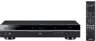 Playere BluRay Blu Ray Player Yamaha BD-S681 resigilatBlu Ray Player Yamaha BD-S681 resigilat