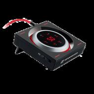Amplificatoare casti Amplificator casti Sennheiser GSX 1200 GameBooster Pro ResigilatAmplificator casti Sennheiser GSX 1200 GameBooster Pro Resigilat