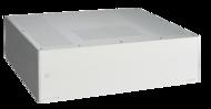 Amplificatoare  Amplificator Audiolab - 8300XP Amplificator Audiolab - 8300XP