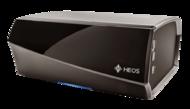 DAC-uri DAC Denon Heos Link HS2DAC Denon Heos Link HS2