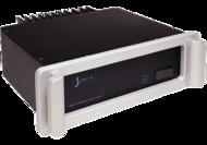 Amplificatoare Amplificator Spectral DMA 260 Stereo Reference AmplifierAmplificator Spectral DMA 260 Stereo Reference Amplifier