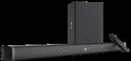 Soundbar Soundbar JBL Bar 2.1 + Casti JBL JR300 Spider Red cadou!Soundbar JBL Bar 2.1 + Casti JBL JR300 Spider Red cadou!