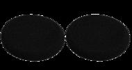 Accesorii Sennheiser OP - PMX 90Sennheiser OP - PMX 90