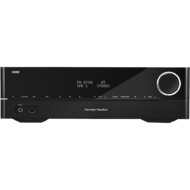 Amplificatoare Amplificator Harman/Kardon HK 3770Amplificator Harman/Kardon HK 3770