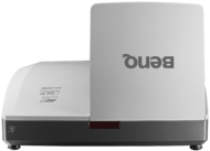 Videoproiectoare Videoproiector BenQ MX852UST ResigilatVideoproiector BenQ MX852UST Resigilat