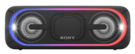 Boxe portabile Sony SRS-XB40Sony SRS-XB40