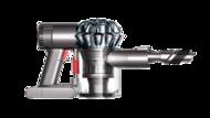 Aspiratoare Aspirator Dyson V6 TriggerAspirator Dyson V6 Trigger
