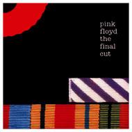 Viniluri VINIL Universal Records Pink Floyd - The Final CutVINIL Universal Records Pink Floyd - The Final Cut