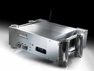 Amplificatoare Amplificator Chord Electronics CPM 2800Amplificator Chord Electronics CPM 2800