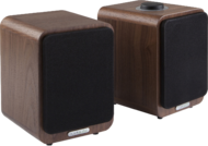 Boxe Boxe Ruark Audio MR1Boxe Ruark Audio MR1