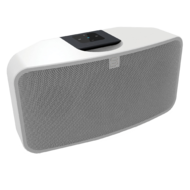 Boxe Amplificate Bluesound PULSE 2Bluesound PULSE 2