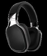 Casti Hi-Fi - pentru audiofili Casti Hi-Fi OPPO PM-1Casti Hi-Fi OPPO PM-1