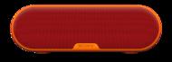 Boxe Amplificate Boxe Sony SRS-XB2Boxe Sony SRS-XB2