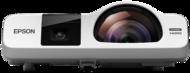 Videoproiectoare Videoproiector Epson EB-536WiVideoproiector Epson EB-536Wi