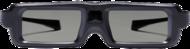 Accesorii Sharp AN-3DG35BSharp AN-3DG35B