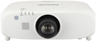 Videoproiectoare Videoproiector Panasonic PT-EW640EJVideoproiector Panasonic PT-EW640EJ