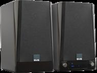 Boxe Amplificate SVS Prime Wireless Speaker ResigilatSVS Prime Wireless Speaker Resigilat
