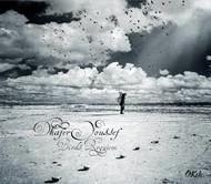 Muzica CD CD Okeh Dhafer Youssef: Birds RequiemCD Okeh Dhafer Youssef: Birds Requiem