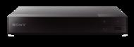 Playere BluRay Blu Ray Player Sony BDP-S3700Blu Ray Player Sony BDP-S3700