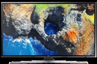 Televizoare  TV Samsung UE65MU6122, LED UHD, HDR, 165 cm TV Samsung UE65MU6122, LED UHD, HDR, 165 cm