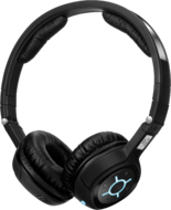 Casti Casti Sennheiser MM 450-X Travel Casti Sennheiser MM 450-X Travel