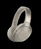 Casti Bluetooth & Wireless Casti Sony MDR-1000XCasti Sony MDR-1000X