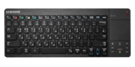 Accesorii Samsung VG-KBD1000/XU Wi-fi keyboardSamsung VG-KBD1000/XU Wi-fi keyboard