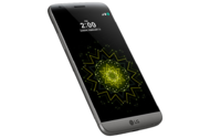 Accesorii LG Telefon mobil G5 32GB Titan GreyLG Telefon mobil G5 32GB Titan Grey