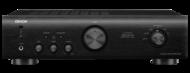 Amplificatoare Amplificator Denon PMA-520AE Amplificator Denon PMA-520AE