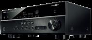 AV Receivers Receiver Yamaha MusicCast  RX-V581Receiver Yamaha MusicCast  RX-V581