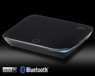 DAC-uri DAC QED Wireless uPlay PlusDAC QED Wireless uPlay Plus