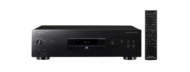 Playere CD CD Player Pioneer PD-10CD Player Pioneer PD-10