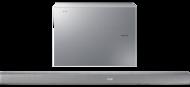 Soundbar Soundbar Samsung HW-K651Soundbar Samsung HW-K651