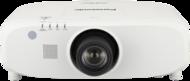 Videoproiectoare Videoproiector Panasonic PT-EX610EJVideoproiector Panasonic PT-EX610EJ