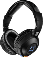Casti Travel Casti Sennheiser MM 550-X TRAVELCasti Sennheiser MM 550-X TRAVEL
