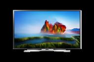 Televizoare TV LG 86SJ957VTV LG 86SJ957V