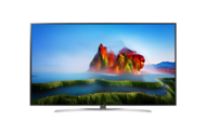 Televizoare  TV LG 86SJ957V, Smart, HDR, Dolby Vision, 218 cm TV LG 86SJ957V, Smart, HDR, Dolby Vision, 218 cm