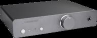 Preamplificatoare Phono Cambridge Audio Duo ArgintiuCambridge Audio Duo Argintiu