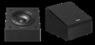 Boxe Boxe Sony SS-CSEBoxe Sony SS-CSE