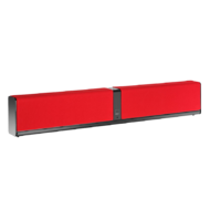 Soundbar  Soundbar Dali Kubik One, Bluetooth, 100 W Soundbar Dali Kubik One, Bluetooth, 100 W