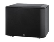 Boxe Subwoofer Boston Acoustics MSubSubwoofer Boston Acoustics MSub