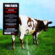Viniluri VINIL Universal Records Pink Floyd - Atom Heart MotherVINIL Universal Records Pink Floyd - Atom Heart Mother