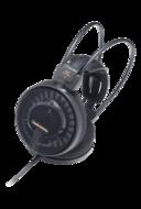 Casti Casti Hi-Fi Audio-Technica ATH-AD900XCasti Hi-Fi Audio-Technica ATH-AD900X