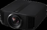 Videoproiectoare Videoproiector JVC DLA-NX9Videoproiector JVC DLA-NX9